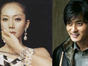 张东健最爱是廉晶雅吗 两人为什么分手廉晶