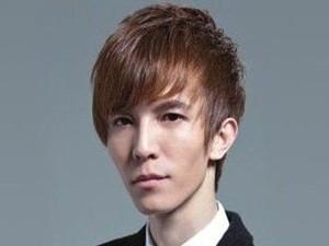 郭敬明为什么叫小四 是粉丝对他出身的一种