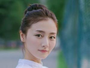 叶青个人资料简介 叶青的男朋友是窦骁吗