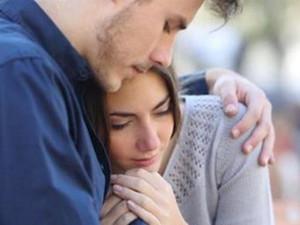 90后婚礼焦虑症什么意思 引起婚礼焦虑症的