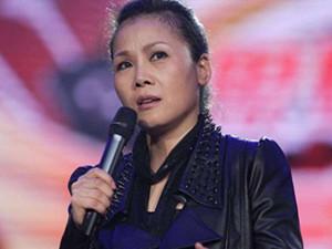 田震为什么不唱歌了 不唱歌和她得病有关吗