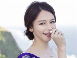 徐若瑄的歌为什么听不了 徐若瑄的歌被下架了真的吗