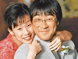 李宗盛林忆莲为什么离婚 李宗盛已娶少20多