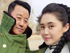 王小宝和吴琼是几婚 王小宝竟比妻子大19岁