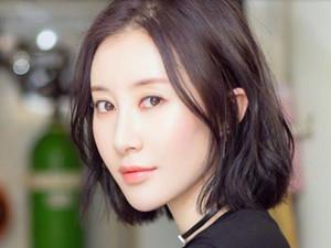 2018流行发型女中短发介绍 总有一款适合亮丽的你