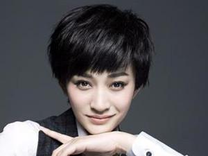 40岁女人发型推荐 剪一款适合自己的发型让你更显年轻