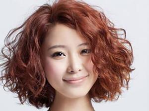 流行蛋卷澳门银河博彩官网介绍 让女生们秒变韩星