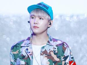 闵玧其rap实力如何 闵玧其rap在韩国有名吗