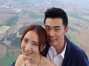 陈赫为什么离婚原因揭秘 陈赫为什么会被网