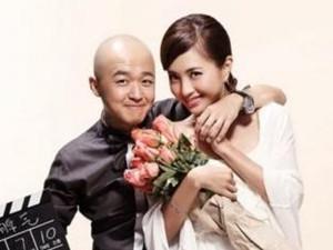 包贝尔老婆包文婧背景介绍 两人爱情故事让