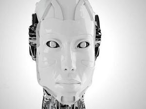 机器人自杀事件怎么回事 因家务繁重选择自焚真的吗