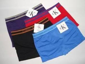 米国内裤是什么意思 女子竟然四个月不换内裤现恶心一幕