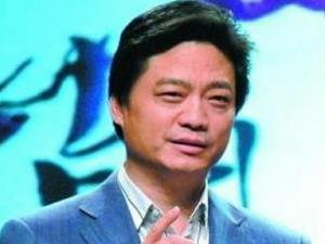 崔永元转基因道歉怎么回事 崔永元为什么怕