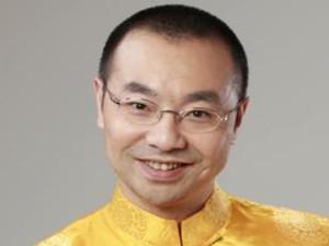 刘仪伟是米其林大厨吗 米其林七星厨师刘仪