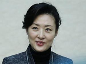 周涛首度回应离职原因 离职原因难以置信她现状如何