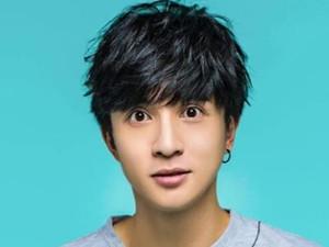 薛之谦发型有哪些 男生如何剪出明星发型