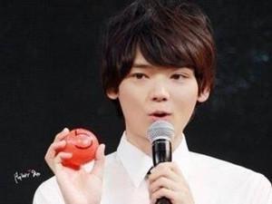 西川茂是天才吗 西川茂个人资料被揭与多田薰的爱情感人