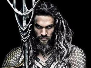 亚瑟库瑞是谁创作的 海王亚瑟库瑞和纳摩什么关系谁更厉害