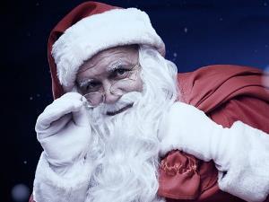 圣诞老人不存在吗 圣诞老人是哪个国家的怎么来的