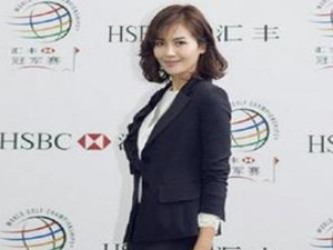 盗窃刘涛小偷被判 四百万首饰被盗微博求助汪涵仗义相助