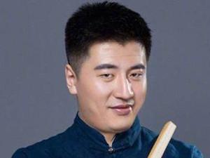 张雪峰回应学历怎么回事 揭秘张雪峰硕士在哪儿读的