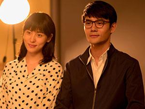 大江大河宋运辉结局 宋运辉两任妻子最爱的究竟是哪一个