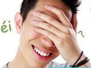 什么是轻微脸盲症 轻微脸盲有哪些症状