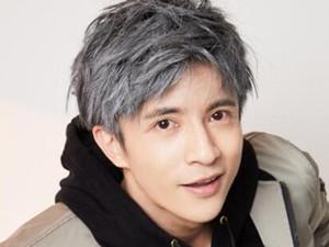 薛之谦发型适合什么脸型 快来看看如何剪个明星发型