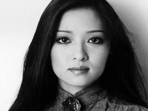 胡因梦的美貌如何 曾美过林青霞与李敖离婚