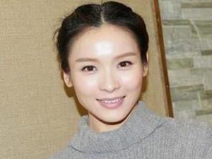李佳芯视频真假 李佳芯黑历史曝光ali三级床