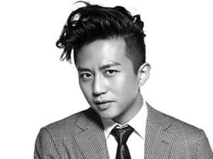 邓超为什么不能混京圈 其中原因真的与冯小刚有关吗