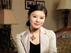 于文红离了几次婚 于文红历任婚姻曝光她生了几个孩子