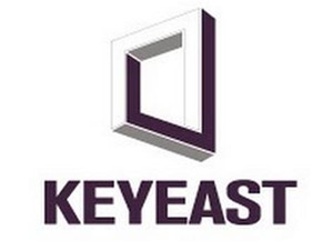 keyeast在韩国的地位如何 keyeast被SM收购