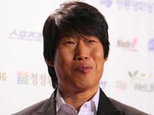 刘海镇为什么没结婚 刘海镇46岁还不结婚其