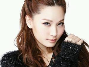 徐子珊现状如何 揭秘徐子珊为什么离开TVB