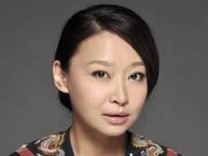 父母爱情刘天池扮演者 刘天池个人资料简介