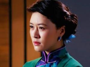 田海蓉演的电视剧有哪些 正阳门下小女人田