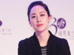 王麒诚老婆是谁 富婆吴艳个人资料及强大身份背景被揭