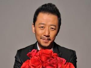 郭涛是影帝吗 演艺生涯被揭为何说他一生与