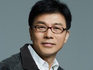 演员刘冠军年龄多大 刘冠军个人资料背景曝光其老婆是谁