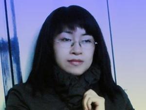 歌手杨雪晴是哪里人 杨雪晴资料背景曝光她