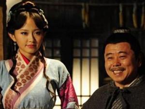 潘金莲为什么会嫁给武大郎 其中缘由曝光竟是因为得罪了他