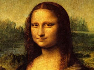 卢浮宫三宝是什么 卢浮宫三宝简介照片曝光在什么位置