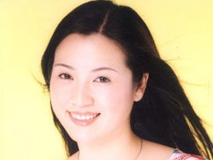 央视女主播王欢简历 王欢资料背景被扒她因