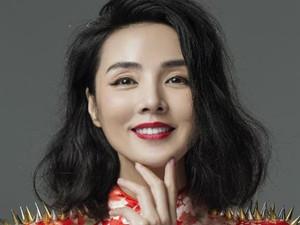 女演员姜宏波简历 姜宏波退出演员的诞生是