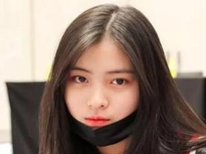 jyp申柳真资料 申柳真背景年龄被揭她和金晓珍拉手怎么回事