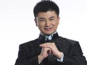 央视主持人刘栋栋个人资料 刘栋栋是哪年出生的他妻子是谁