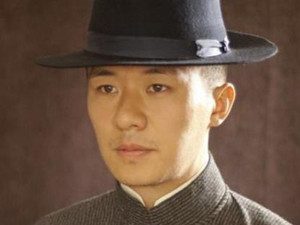 李东恒结婚了吗 李东恒个人资料背景被揭其