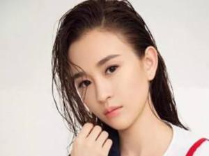 陈昱霖现在的状况 回国被抓与吴秀波有七年