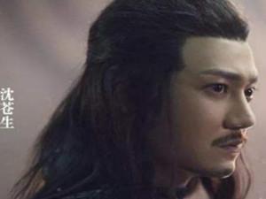 演员张亚奇个人资料 张亚奇背景被揭其演过